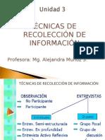 10-_Unidad3_Entrevista_en_profundidad.ppt