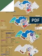 RWS_Map_Eng-V30