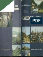 Geografie_IV_89.pdf