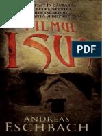 Andreas Eschbach - Filmul Isus.pdf