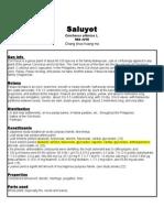 SALUYOT1