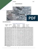 06 ESTUDIO HIDROLOGICO.pdf
