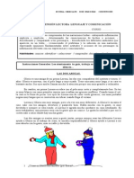 Comp. Lectoras Agosto 2014