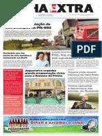 Folha Extra 1395