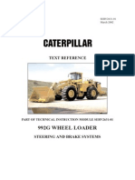 SERV2631- Steering & Brakes - Text - 992G.pdf