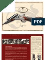 Brochure 2008 DEMAS GB Web