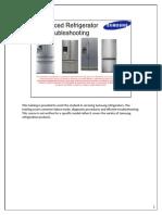 Samsung-Refrigerator.pdf