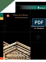 Ingenieria_en_madera__CALCULO_DE_ESTRUCTURAS.pdf