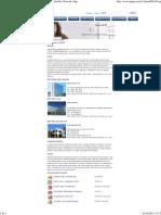 QNAP Systems, Inc. ( Informazioni Su QNAP ) - Quality Network Appliance Provider