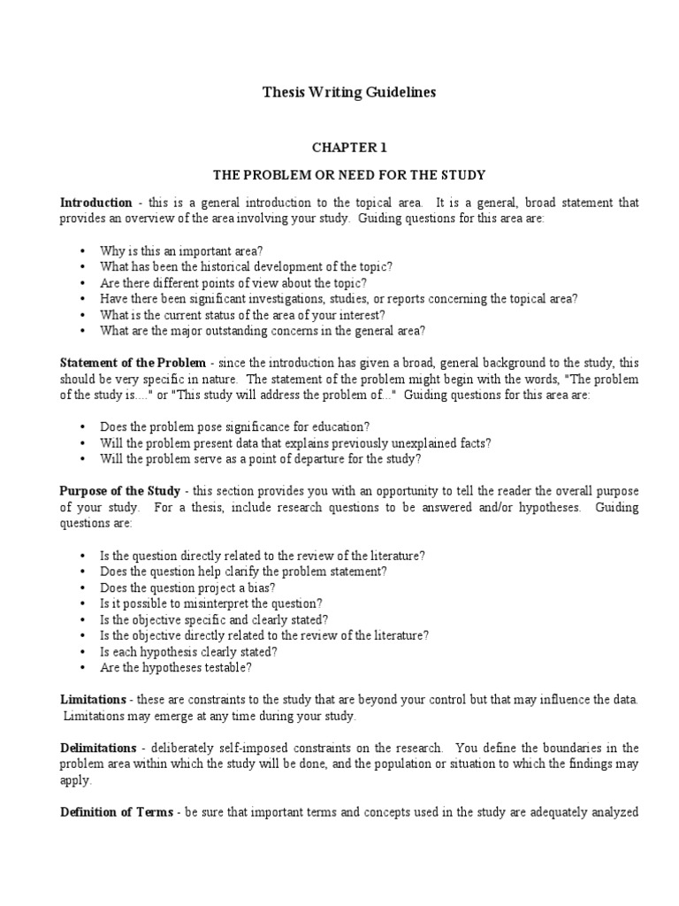 sample essay writing report in pte