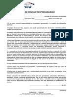 Termo de Ciência Harmônica BAU.pdf