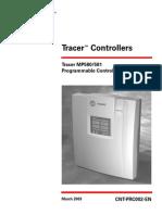 trane_MP581.pdf