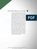NÚMEROS PROPORCIONAIS.pdf