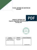 manual-sistema-sap-soporte-seguridad-y-mantenimiento.pdf