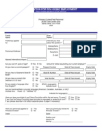 Employment Application.pdf