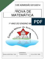 prova1ano.pdf