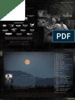 Federal Premium Catalog