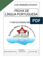 PROVAPORT1ano20122013.pdf