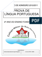 PROVAPORT6ano20102011.pdf