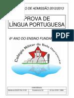 PROVAPORT6ano20122013.pdf