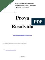 cmbh-prova-resolvida-mat-613 (1).pdf