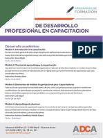 Adca Pdpc PDF