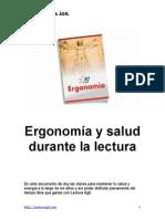 ergonomia y salud durante la lectura.pdf