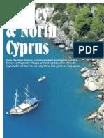 Choice Villas & Apartments Turkey & North Cyprus