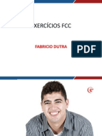 Gramatica Em Exercicios Fcc Aula 01 Exercicios63639157320