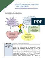 borradorud-140529123627-phpapp01 (1)