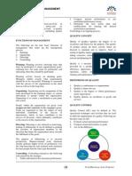 uniti-140918010347-phpapp02.pdf