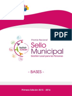 Bases-Sello-Municipal.pdf
