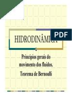 Aula4_hidrodinamica