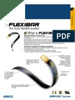 flexibar.pdf