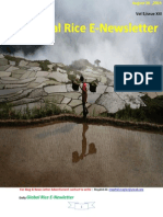 26th August,2015 Daily Global Regional Local Rice E-Newsletter by Riceplus Magazine