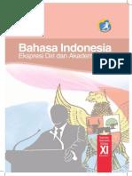 K11 BS Bhs Indo Sm1.pdf