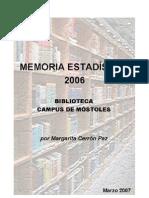 Pág. 1. Introducción …………………………………………………….………….. 2. La Biblioteca