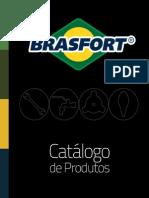 Catalogo Brasfort