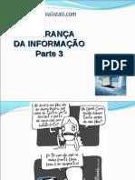 apostila Segurança da informação Parte3