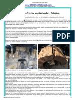 HORNOS ARTESANOS DE OBRA.pdf