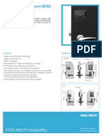 signature_rfid.pdf