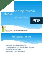 Aula de php - aula 02