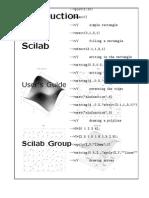 intro2SciLab.pdf