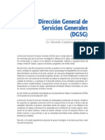 15.5-DGSG