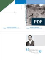 Rapport Feicom 2006