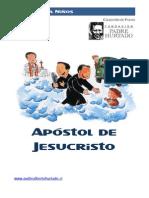 Ficha NinosHURTADO