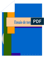 Pdf00_Ensaio Torção (26p)