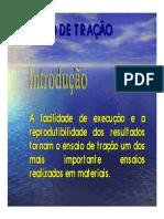 Pdf00_Ensaio Tração (40p)