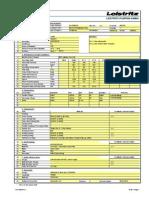 41006579 0010 Pertamina Rev02 Customer Copy
