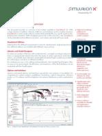 Lib Software Modules 3.6
